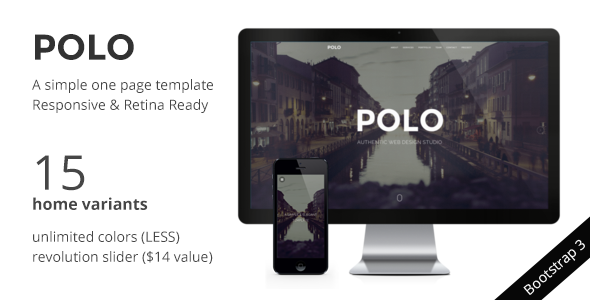 1415125840_01-polo-promo.__large_preview