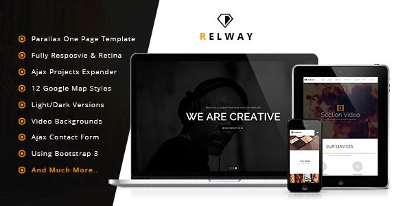 Relway