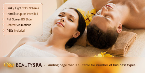 1411794147_01_spa-landing-page-preview.__large_preview